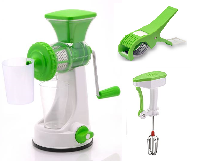 Hand Juicer Png – Download high quality hand images in ai, svg, png, jpg and psd.