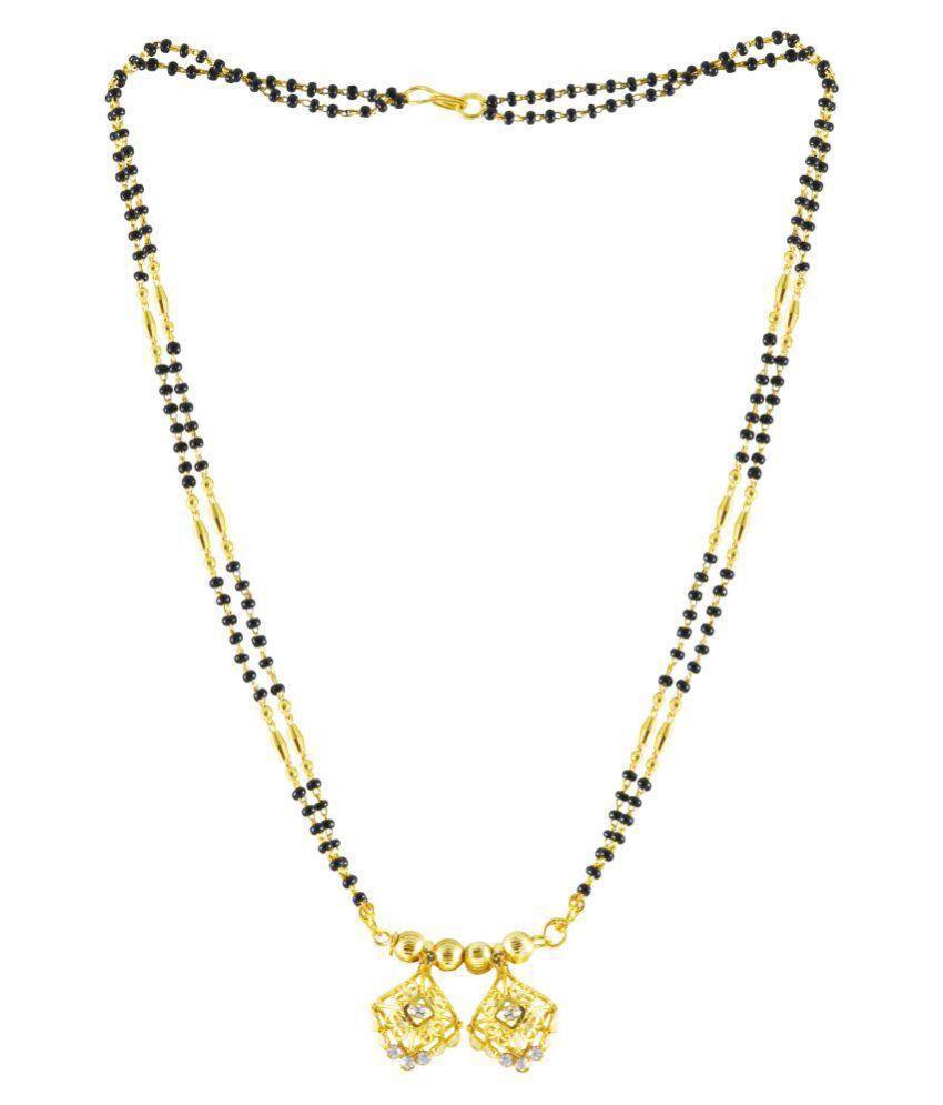 Rejewel American Diamond Maharashtrain