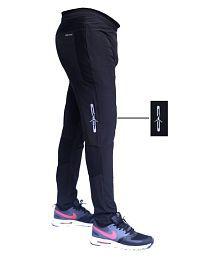 ba0af293eb20 Mens Sportswear UpTo 80% OFF  Sportswear for Men Online at Best ...