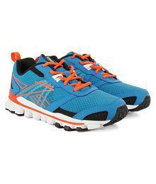 Reebok Hexaffect Run Sports Shoes
