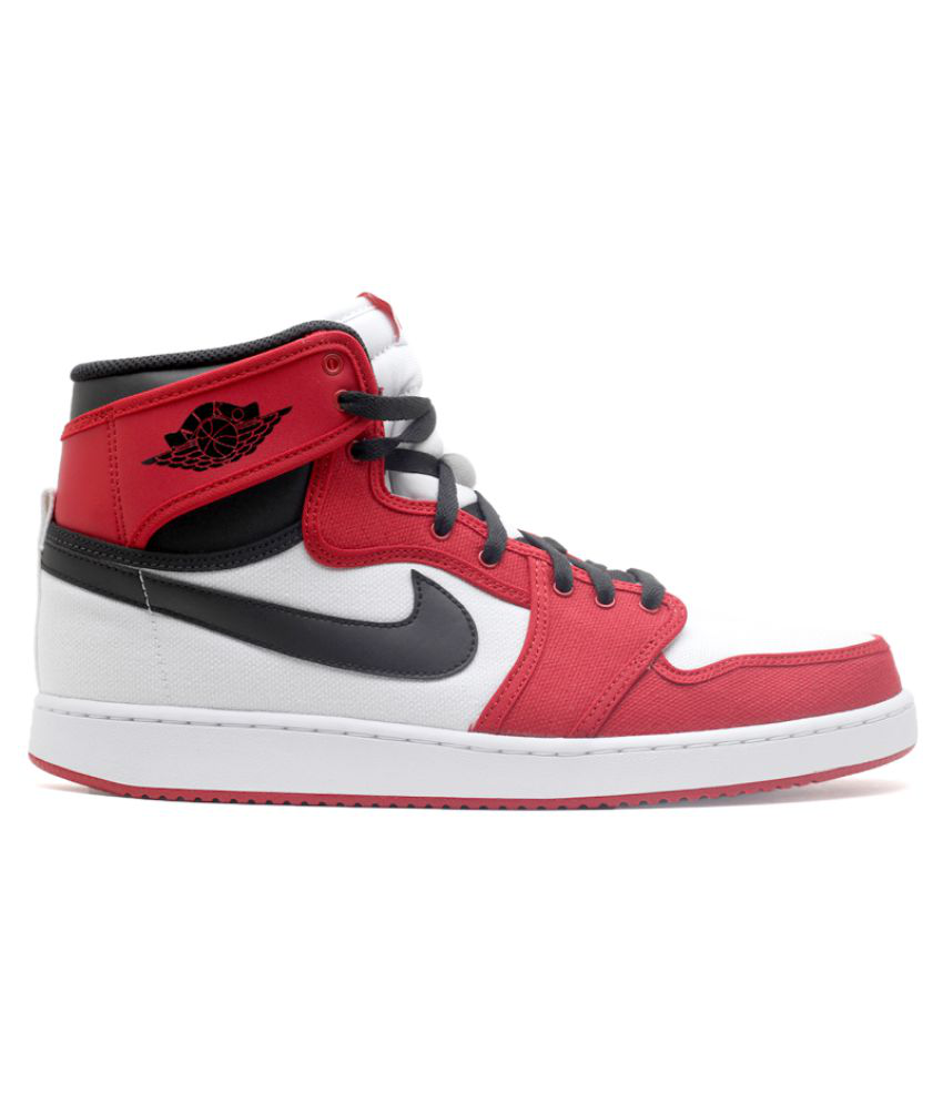 e1c7767edc89df Nike Air JORDAN 1 RETRO HIGH