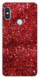 d2682a43e39 Xiaomi Redmi Note 5 Pro Printed Covers   Buy Xiaomi Redmi Note 5 Pro ...