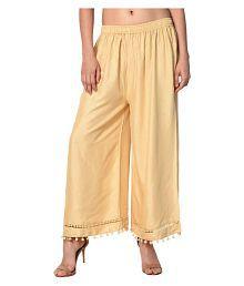 8c3c2693ed17ad Shararat Bottom Wear - Buy Shararat Bottom Wear Online at Best ...