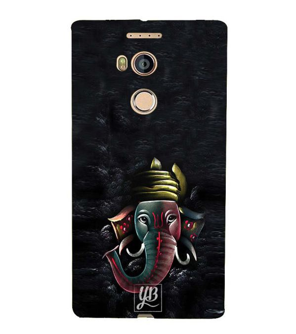 Gionee Elife E8 3D Back Covers By YuBingo