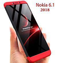 d9a0ba386 Nokia Mobiles Plain Back Covers: Buy Nokia Mobiles Plain Back Covers ...