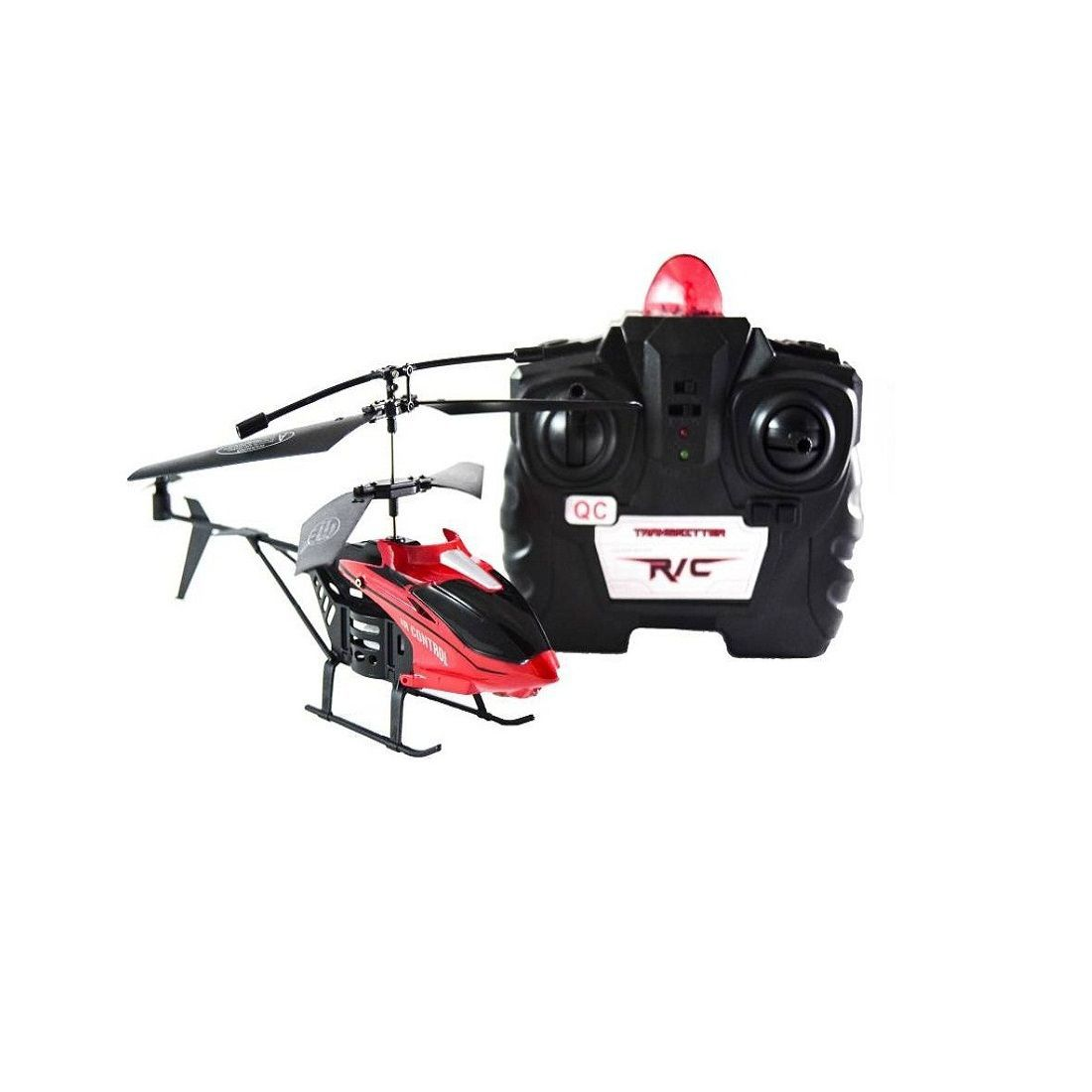 on top rated remote control helicopter