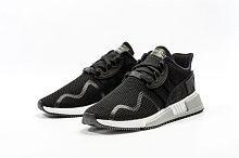 Adidas ADIDAS ORIGINALS EQT CUSHION ADV Sneakers Gray Casual Shoes