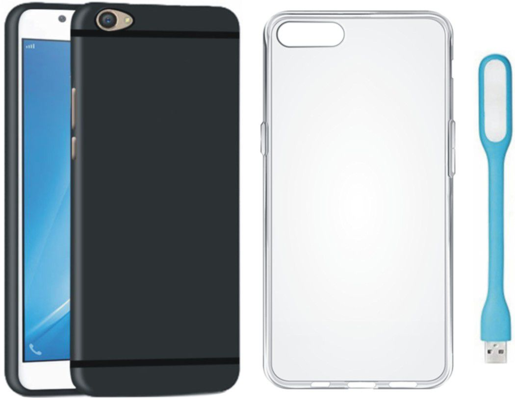 Samsung C7 Pro Cover Combo by Matrix