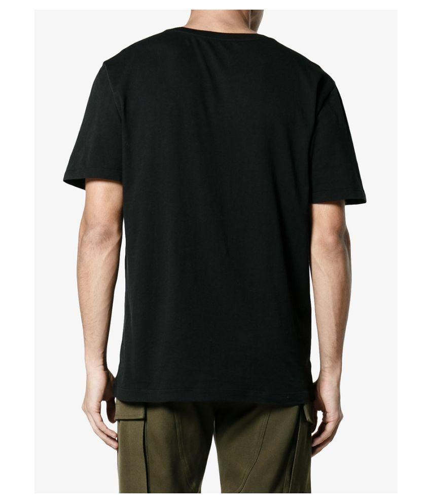 Mens Gucci T Shirts For Sale Bcd Tofu House