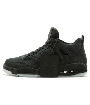 aa0827f2b647b Nike Air Jordan 4 Retro