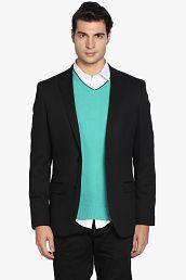 Suits Mens Suits Blazers Buy Suits Mens Suits Blazers Online