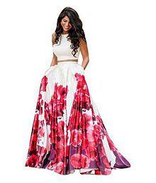 Latest Fashion White Bangalore Silk Semi Stitched Lehenga