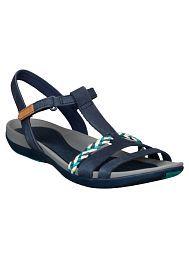 c3b39e9e5c0 Clarks Women s Footwear - Buy Clarks Shoes