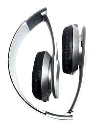1b2d983e271 UBON Headphones & Earphones - Buy UBON Headphones & Earphones Online ...