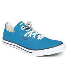 PUMA Unisex Kids LimnosCAT3DP Sneakers