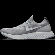 2a54a36bc76 Nike Shoes for Men Deals Offers on Online Shopping Sites with Price ...