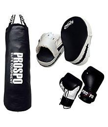 c7e5a1343 Punching Bags  Buy Boxing Punching Bags Online at Best Prices in ...