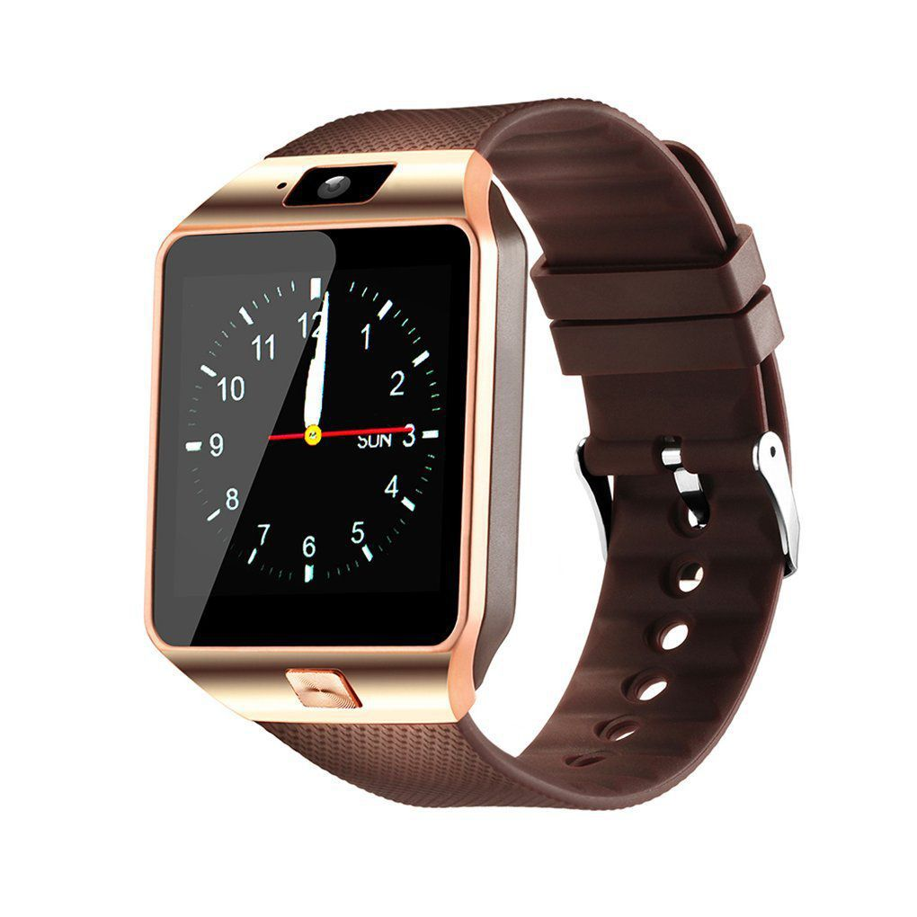JOKIN All Micromax series supported  Smart Watches