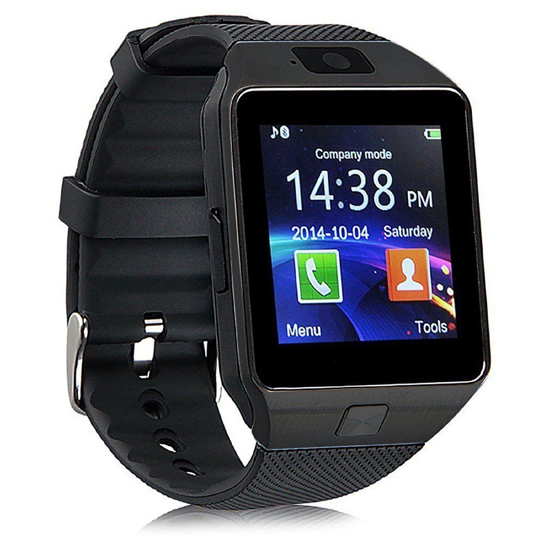 JOKIN Vivo Y55s   compatible Smart Watches