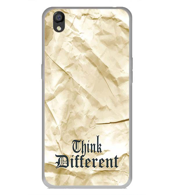 new products 1c0a8 ee170 Oppo A77 Printed Cover By YuBingo - Printed Back Covers Online at ...