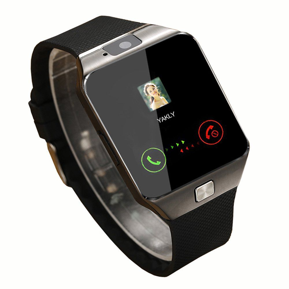 Meckwell Vivo V5 Plus   compatible Smart Watches