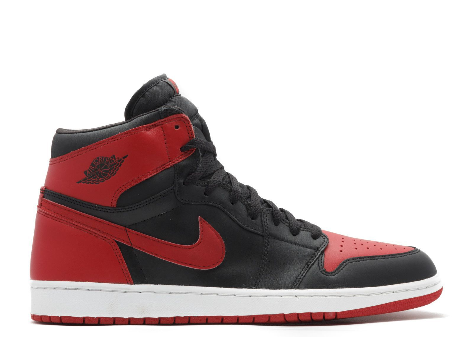 6016a049d8a5d9 Nike Air Jordan1 Retro High Black Basketball Shoes - Buy Nike Air Jordan1  Retro High Black Basketball Shoes Online at Best Prices in India on Snapdeal