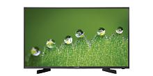 Lloyd L43FYK 108 cm ( 43 ) Full HD (FHD) LED Television