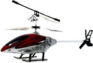RC Helicopter V Max (Big Size ) RED Battery included - Buy RC