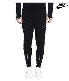 5fdaf79eb39a Nike Men s Clothing  Buy   Best Price in India