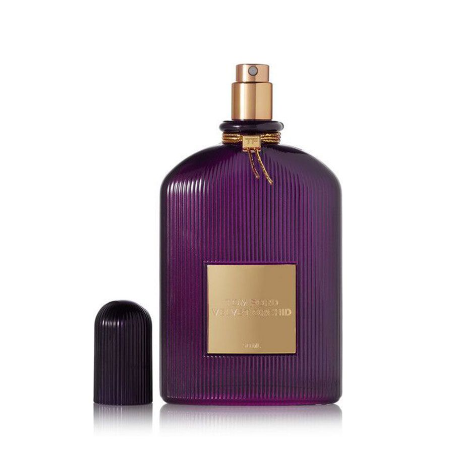 eb7534de098 Tom Ford Velvet Orchid 100ml Edp  Buy Online at Best Prices in India -  Snapdeal
