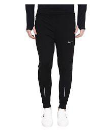 5d9765332703d Mens Sportswear UpTo 80% OFF  Sportswear for Men Online at Best ...