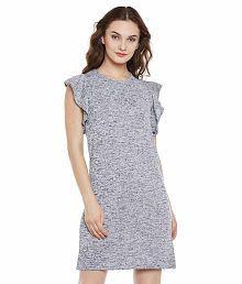 85320334057d63 Mini Length Womens Dresses  Buy Mini Length Womens Dresses Online at ...