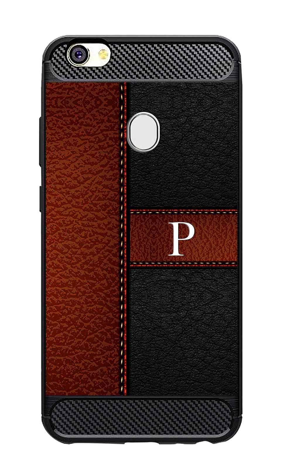 Oppo F7 3D Back Covers By ZAPCASE