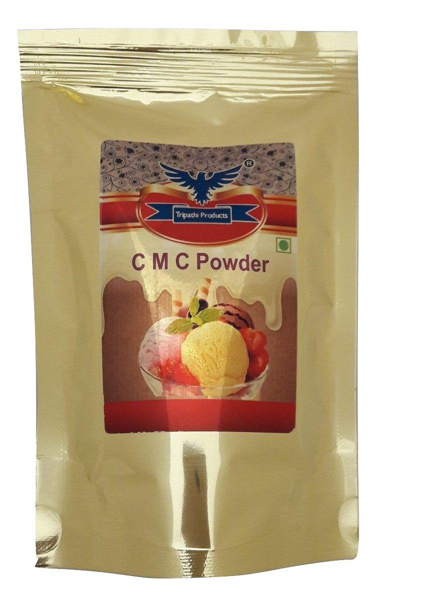 Tripathi Products neutral CMC Powder 100 gm