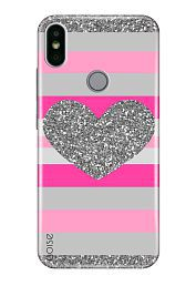 01d6c5cfc70 Noise Printed Back Covers  Buy Noise Printed Back Covers Online at ...