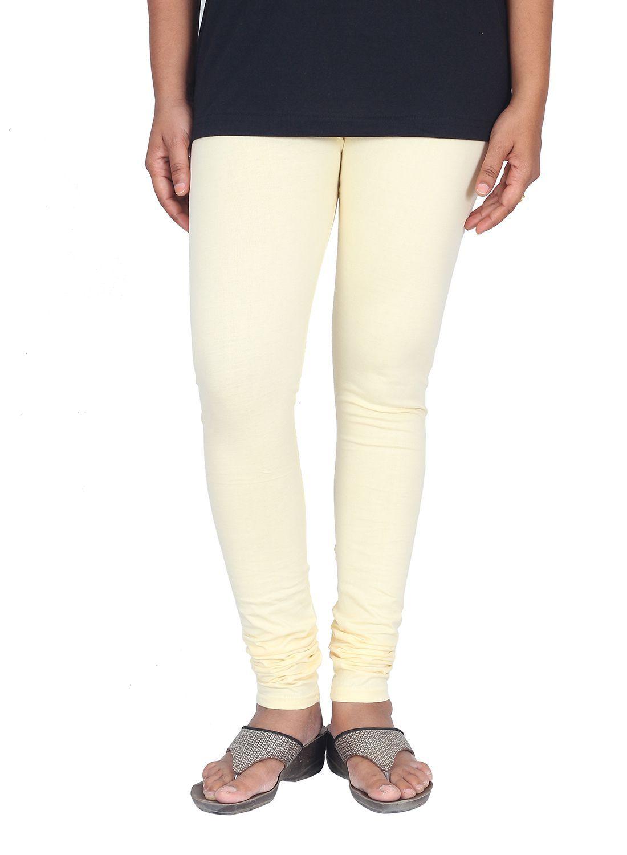 Varsha Cotton Single Leggings