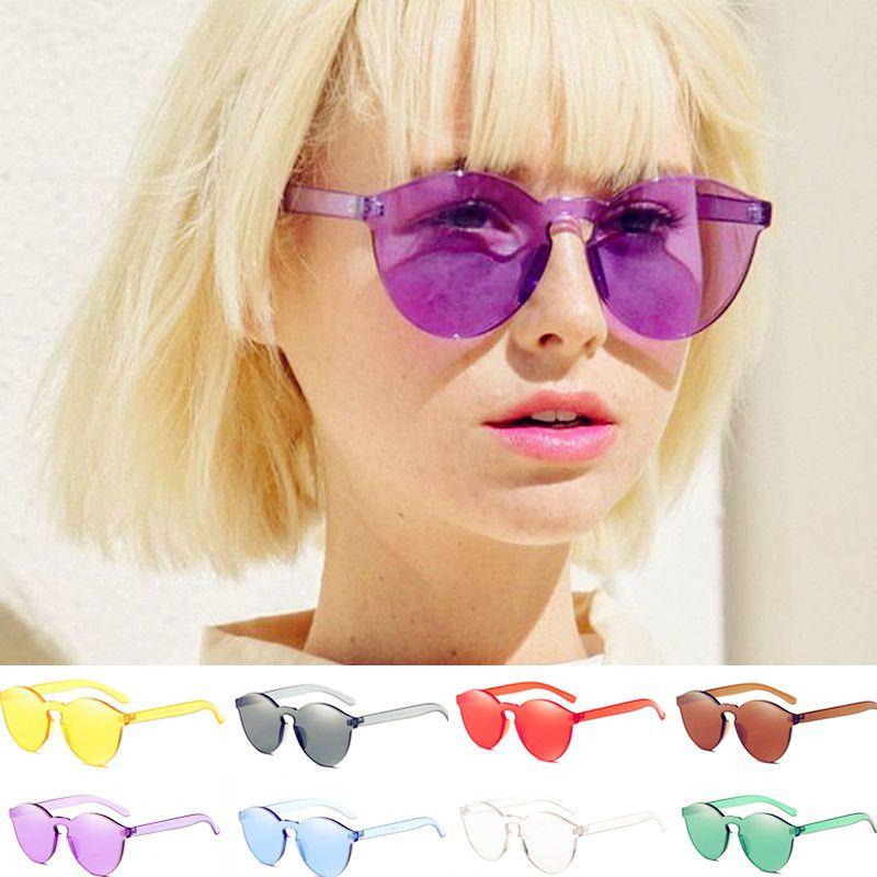ZXG Multicolor Aviator Sunglasses ( Women's Fashion UV400 Sunglasses Luxury Eyewear S )