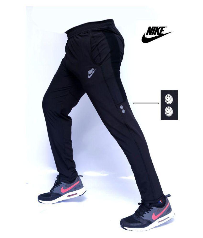 Nike hybrid ultima sportswear