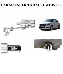 Exhaust System Buy Exhaust System Online At Best Prices