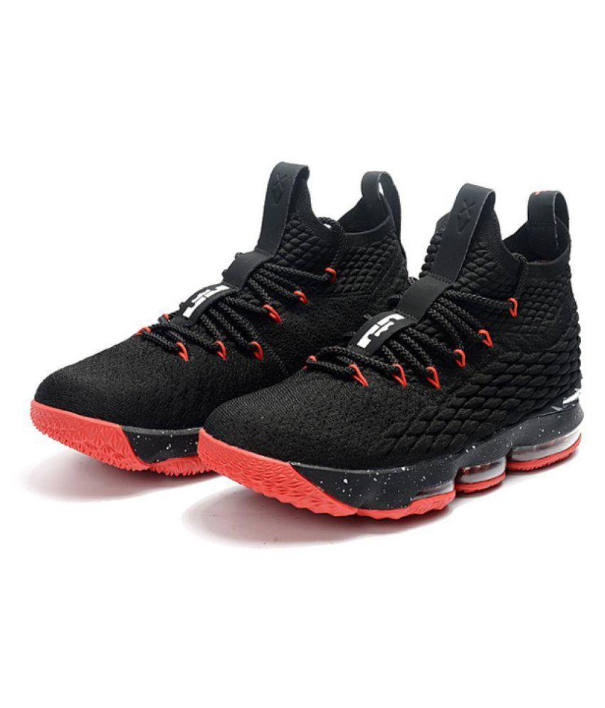 7e849013cb3f4e Nike Lebron 15