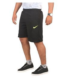 e24afae2b311 Nike Shorts   3 4ths - Buy Nike Shorts   3 4ths Online at Best ...
