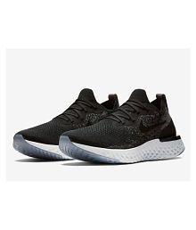 Nike Men s Sports Shoes - Buy Nike Sports Shoes for Men Online ... cca9f55e7