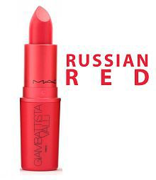 Mac Makeup: Buy Mac Makeup Online at Best Prices in India - Snapdeal