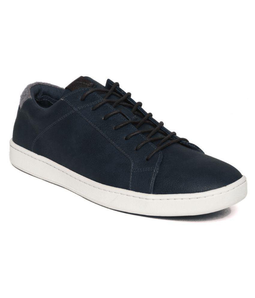 fed044c4cc28 Aldo Men Navy Casual Shoes - Buy Aldo Men Navy Casual Shoes Online at Best  Prices in India on Snapdeal