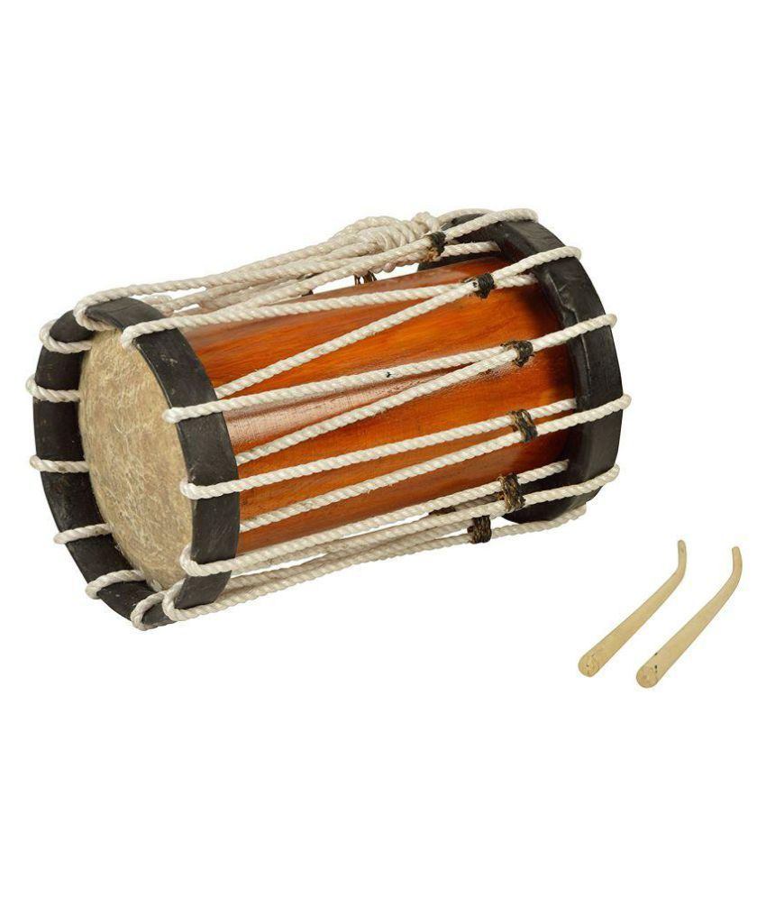 Lakshman Sruthi Chenda Melam Other Percussion Instruments