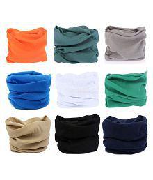 1c6097d5266 Women Hats