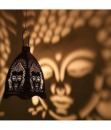 Hanging Lights Hanging Lamps Online Upto 73 Off At