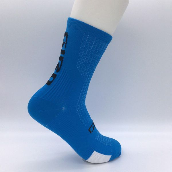 Coolmax Professional Brand Cycling Sports Basketball Socks Protect Feet Breathable Wicking Socks Cycling Socks Bicycles Socks