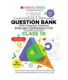 quick view oswaal cbse question bank class