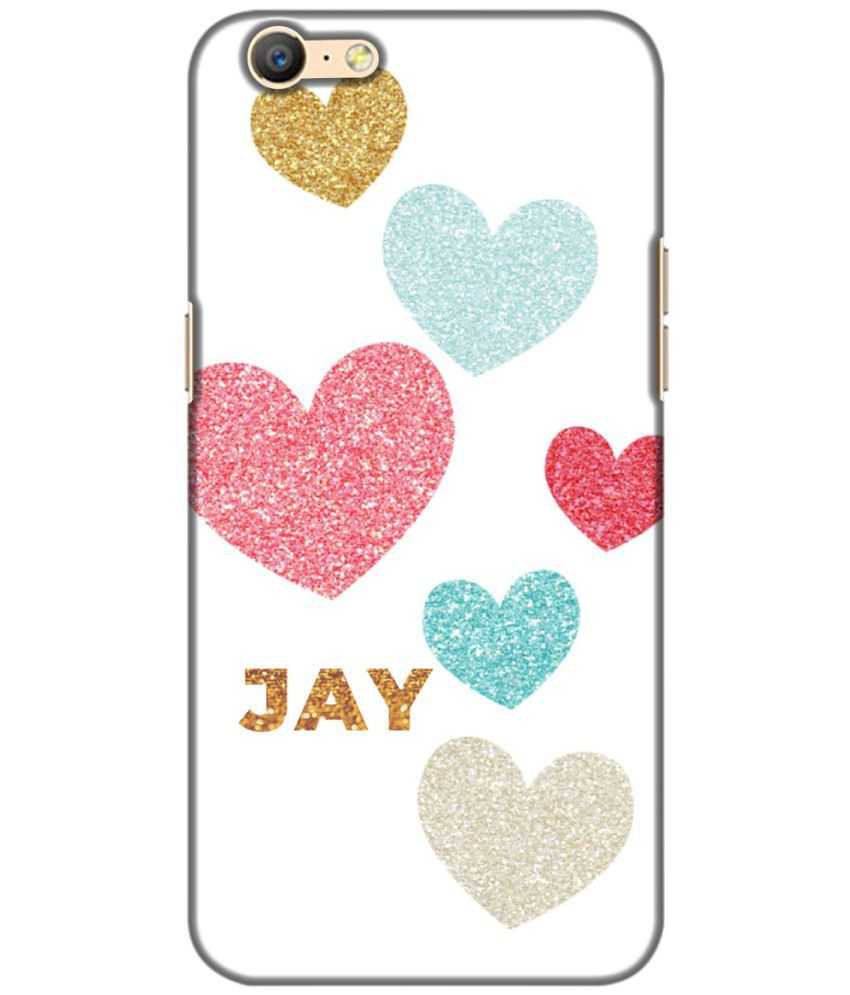 Oppo A57 3d Back Covers By Printland Printed Back Covers Online At Low Prices Snapdeal India